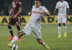 Mateo Kovacic Torino Inter