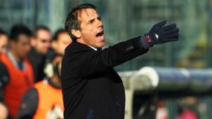 Gianfranco Zola Cagliari Serie A
