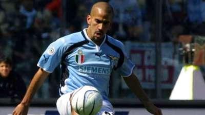 Veron Lazio