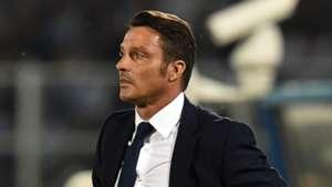 Massimo Oddo Pescara Inter Serie A 11092016