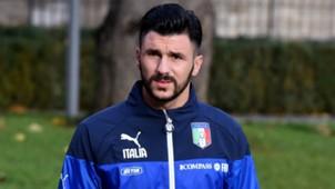 Soriano Italy