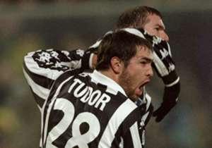 <strong>IGOR TUDOR</strong> - Da allenatore un avvio di carriera accidentato in Grecia e in Turchia: adesso la grande occasione all'Udinese.