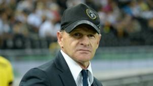 Giuseppe Iachini Udinese coach
