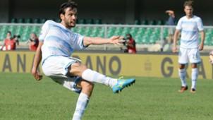 Marco Parolo Lazio