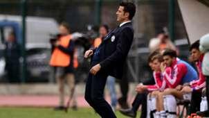 Fabio Grosso Juventus Primavera 30032016