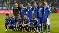 Israel National Team