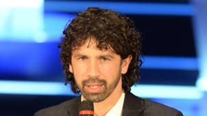 Damiano Tommasi