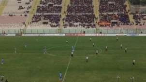 Messina Catania Lega Pro