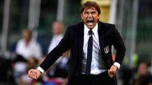 Italy Bulgaria Conte