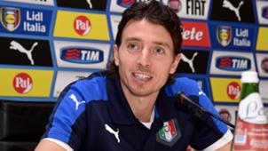 Riccardo Montolivo Italy 10112015
