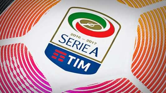 Probabili Formazioni Serie A, 13ª giornata - Kalinic recupera, Romagnoli non ce la fa