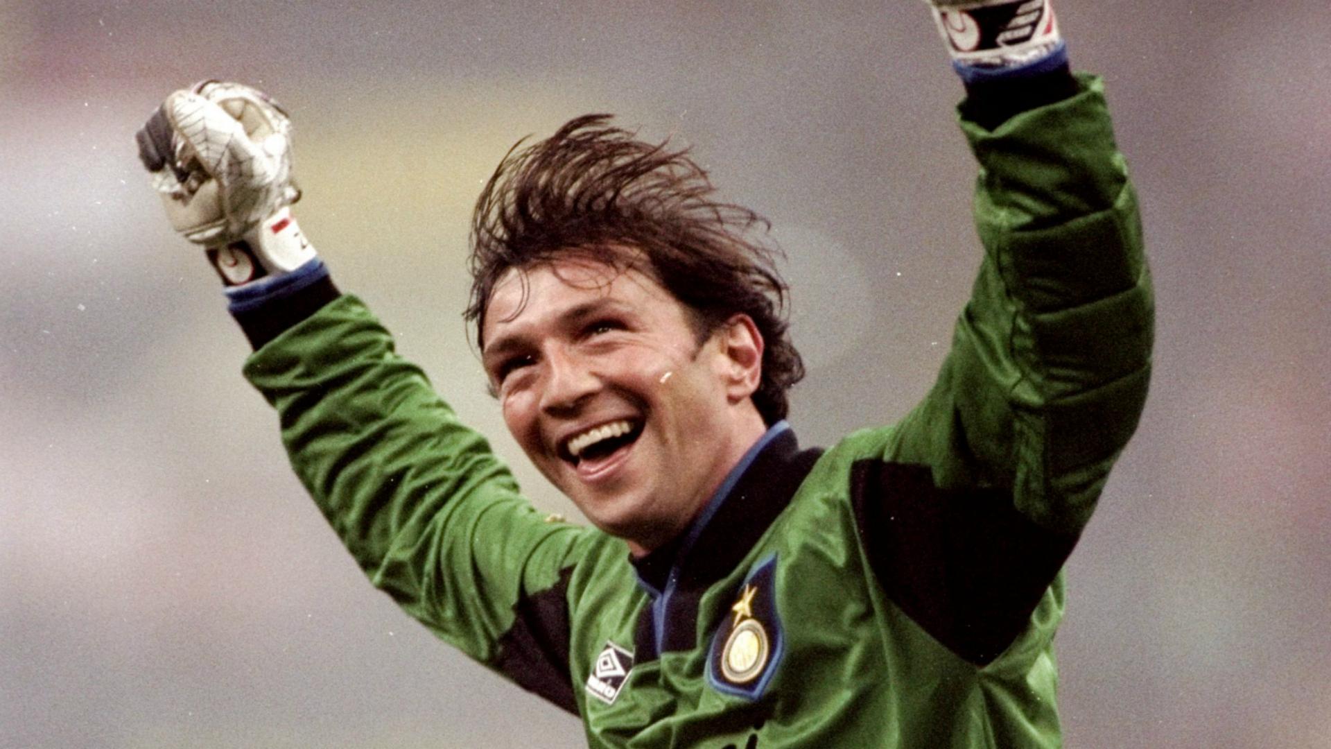 Zenga Inter