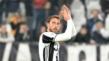 Marchisio Juventus Sampdoria