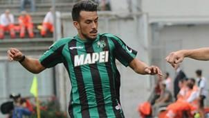 Nicola Sansone Sassuolo
