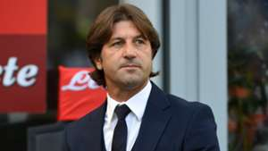 Massimo Rastelli Cagliari coach