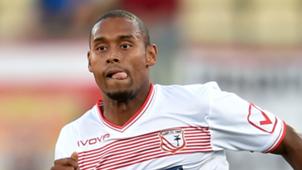 Gabriel Silva Carpi Serie A