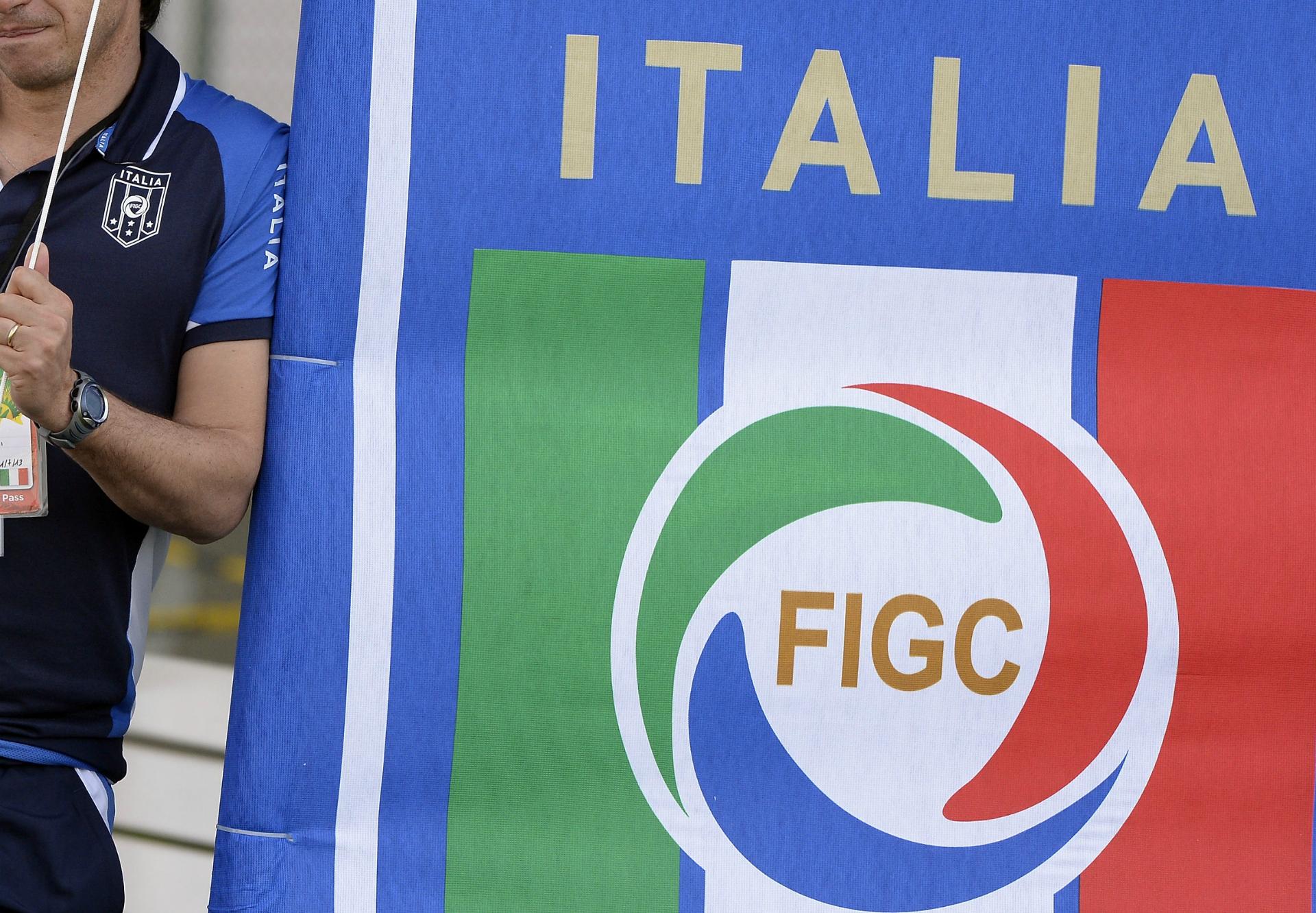 FIGC, De Laurentiis appoggia la candidatura di Lotito: