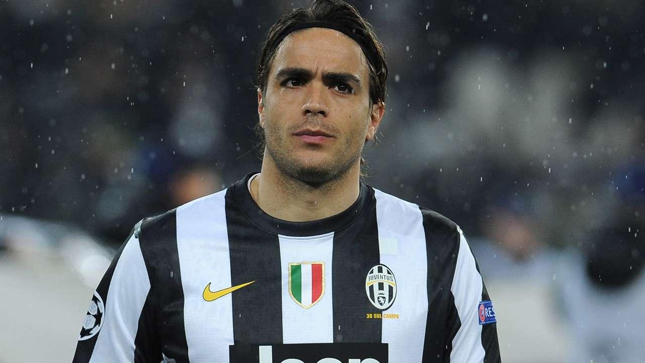 Juventus, le 15 cessioni più ricche
