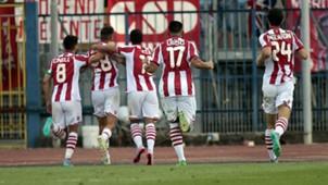 Vicenza Serie B