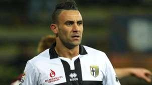 Abdelkader Ghezzal Parma