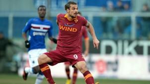 Pablo Osvaldo Roma