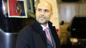 Tommaso Giulini Cagliari Serie A