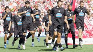 Juventus - Serie B 2006