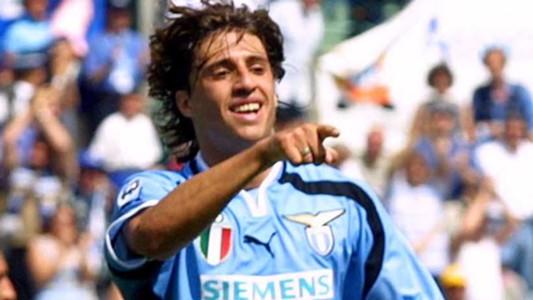 Crespo Lazio