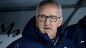 Delneri Verona Sampdoria Serie A