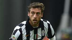 Claudio Marchisio, Juventus, Genoa, Serie A, 03222015