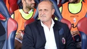 Delio Rossi Bologna