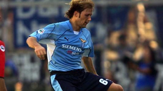 Mendieta Lazio