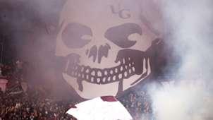Torino fans Juventus fans Torino Juventus