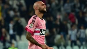 Simone Zaza Juventus Frosinone Serie A