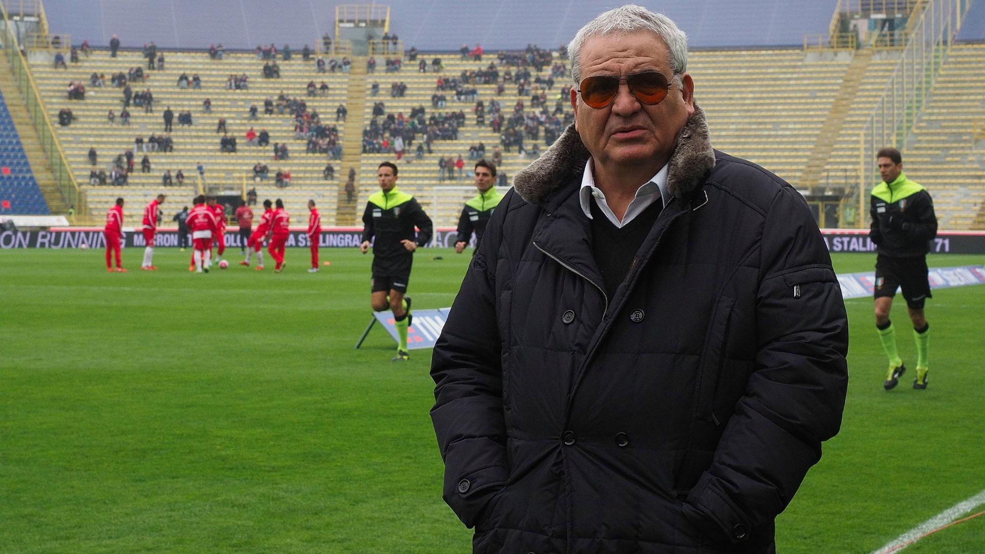 Fiorentina, preso Hristov dallo Slavia Sofia