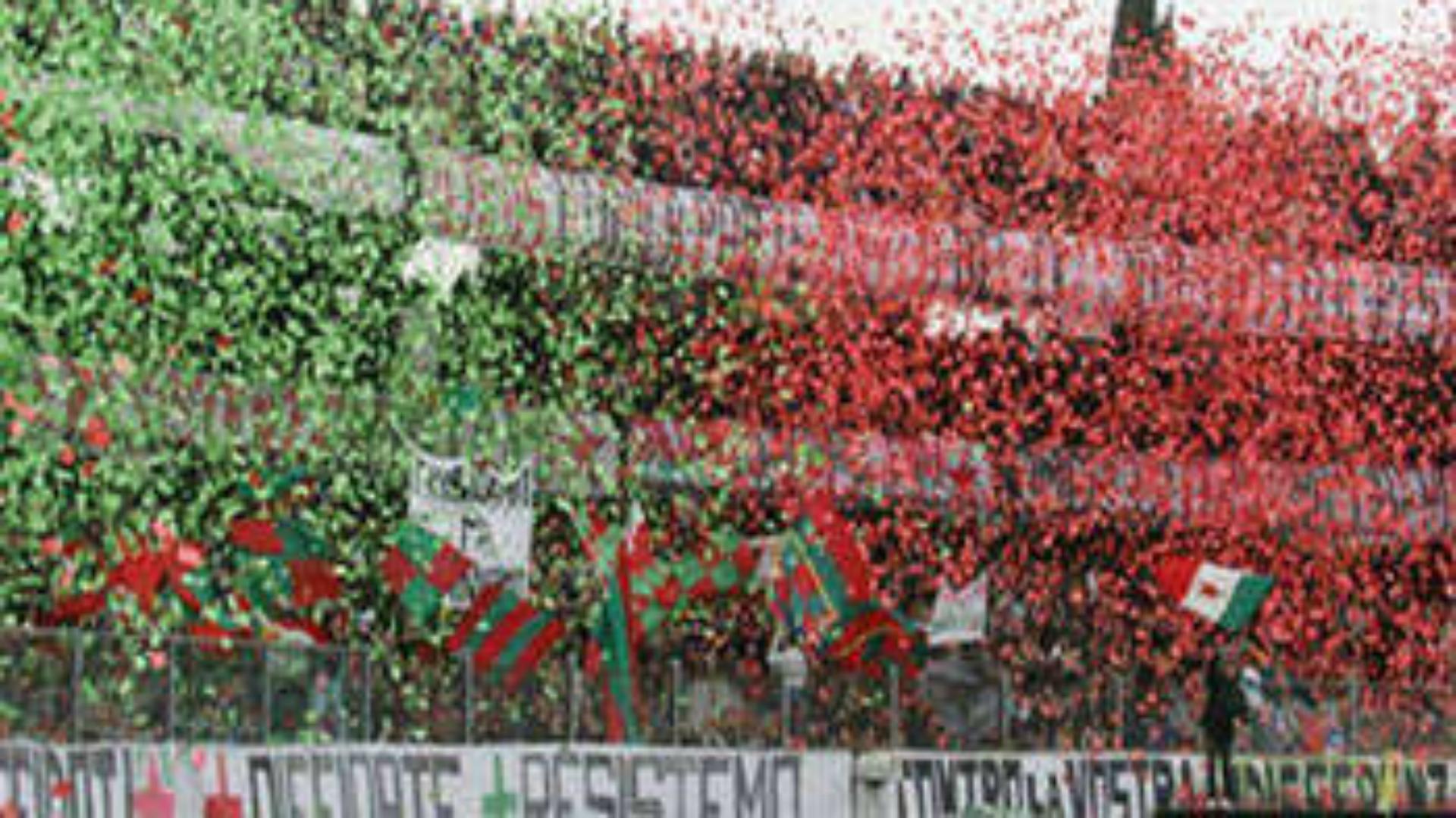SERIE B - Termina 1-1 il recupero tra Ternana e Brescia