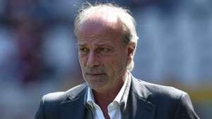 Walter Sabatini, Roma, Torino, Serie A, 12042015