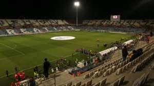 Nuevo Colombino Stadium Recreativo Huelva