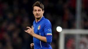 Francesco Acerbi Italia