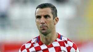 Dario Srna Croatia