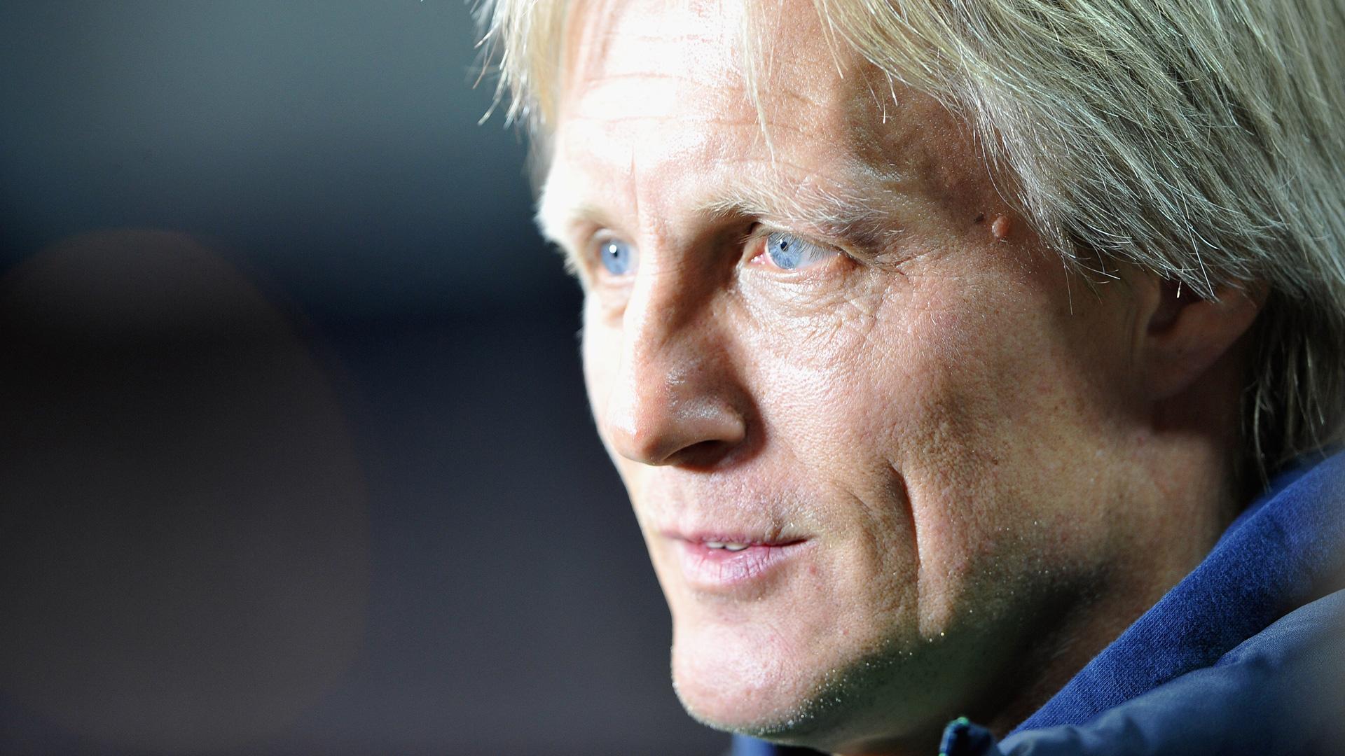 Jorn Andersen