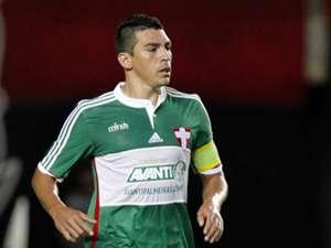 Lúcio Vitória Palmeiras Brasileirão 05182014