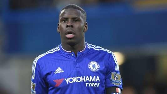 Team of the Week | Kurt Zouma Chelsea