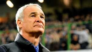 Ranieri Inter