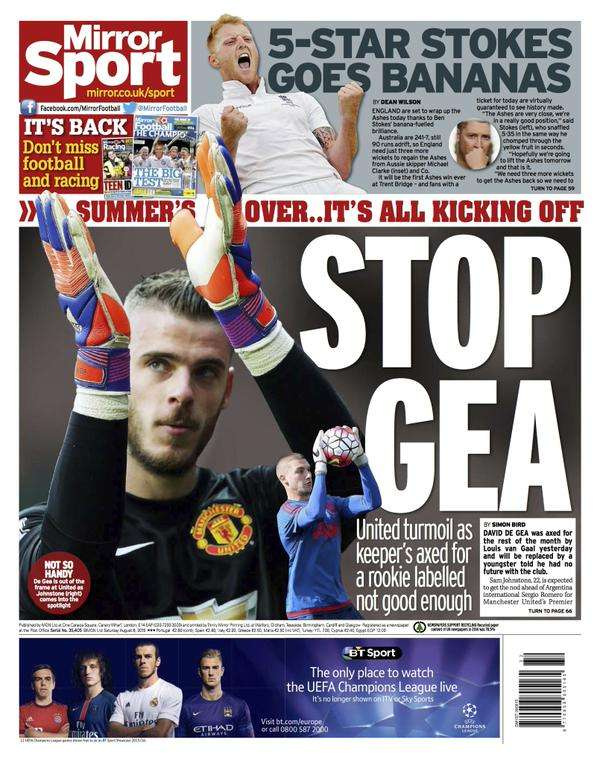Mirror backpage 07-08-2015