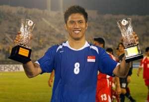 Thai Noh Alam Shah affsuzukicup.com