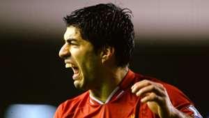 PL slow starters | Luis Suarez Liverpool