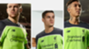 Liverpool third kit players 1