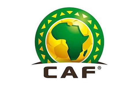 Egypt's Amr Fahmy is Caf's new General Secretary