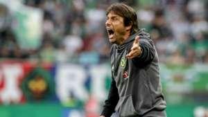 Conte Chelsea Rapid Vienna